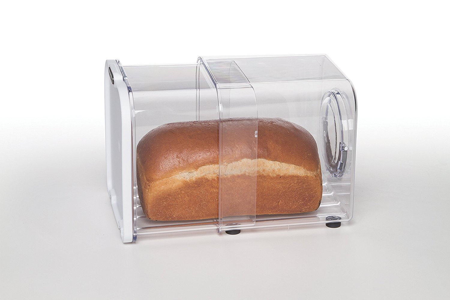 Bread Keeper Home and Garden - Shopping.com